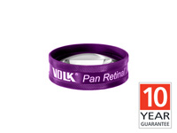 Volk Pan Retinal 2.2 (Purple)