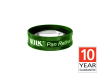 Volk Pan Retinal 2.2 (Green)
