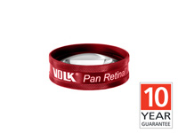 Volk Pan Retinal 2.2 (Red)
