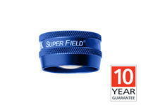 Volk Super Field (Blue)