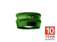 Volk Super Field (Green)