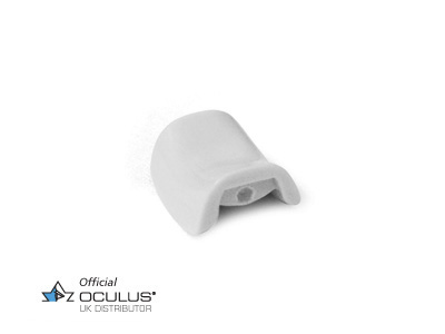 Oculus Adult 1/2 Eye (4250/88) Bridge