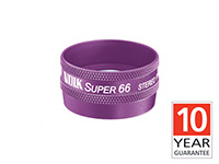 Volk Super 66 (Purple)<br>Double Aspheric